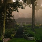 Deer Mountain Inn: A Relaxed Yet Refined Refuge in the Catskills