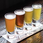 The State of the Hudson Valley Craft Beer Industry