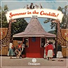 Summer in The Catskills 2019 Playlist
