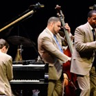 If It Ain't Got That Swing: The Philadelphia Orchestra and JLCO Bring Wynton Marsalis' Swing Symphony to SPAC