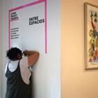 Exploring Liminal Spaces and Queer Latinx Identities in 'Entre Espacios'
