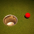 Take a Swing at These Great Hudson Valley Mini-Golf Locations