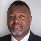 Malcolm Nance Gets Ready to Drop  The Plot to Betray America