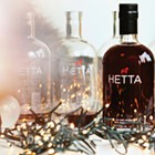 Move Over Hygge, It's Time to Get Koselig This Winter with Hetta Glogg