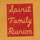 Album Review: Spirit Family Reunion | Ride Free