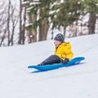 Four Hudson Valley Parks Perfect for Sledding