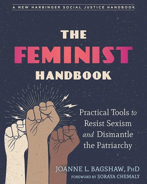 03_the-feminist-handbook--practical-tools-to-resist-sexism-a.jpg