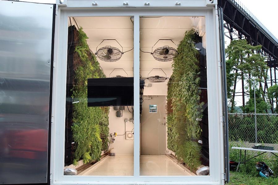 john_lekic_--_farmer_and_chefs_vertical_garden1.jpg