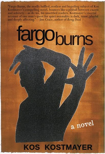 book_5_fargo-burns-kos-kostmayer.jpg