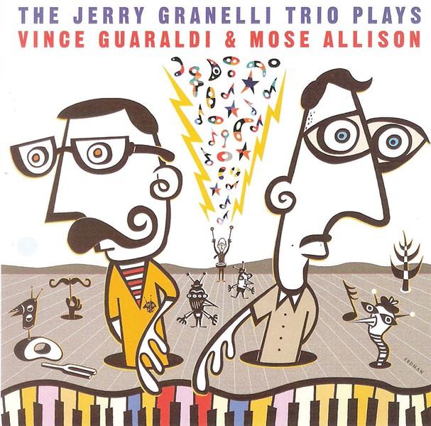 cd-jerry-granelli-trio.jpg