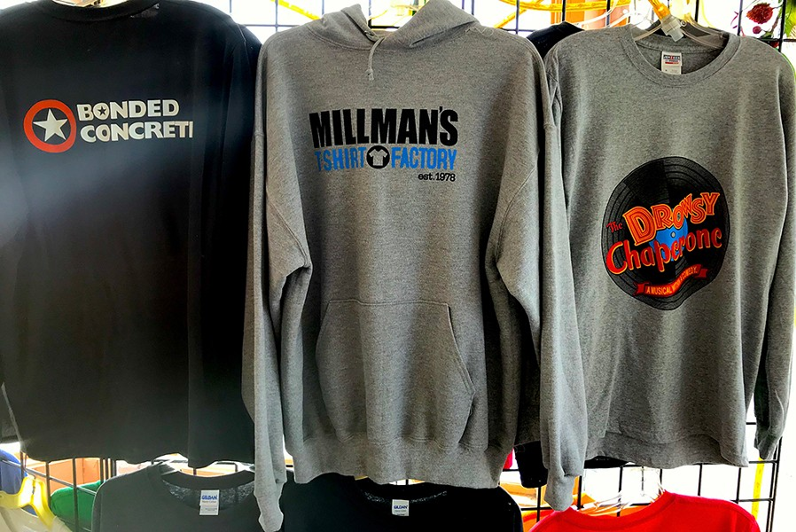 sweatshirts---jode-millman.jpg