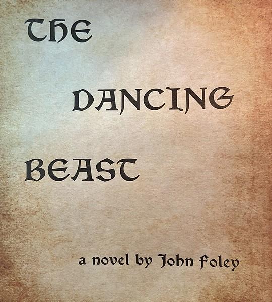 img_2940-_2_---john-foley-2_dancing-beast.jpg