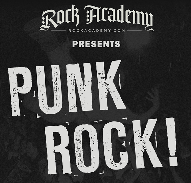 ra_punk_rock.png