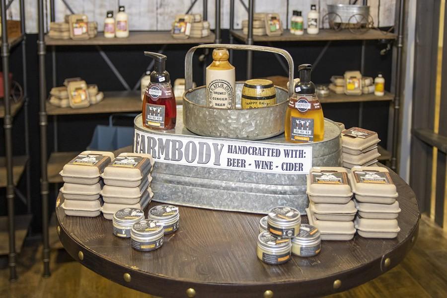 emporium_square_market_farmbody.jpg