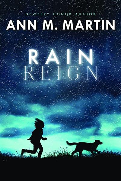 rain_reign_martin.jpg