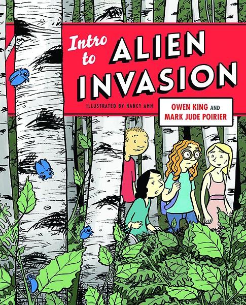 intro_to_alien_invasion_king.jpg