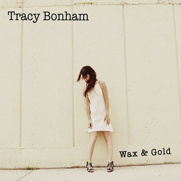 cd-tracy-bonham.jpg