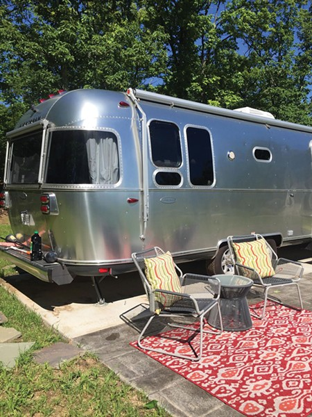 art-of-biz_airstream.jpg