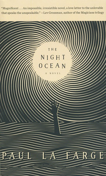 the-night-ocean_la-farge.jpg
