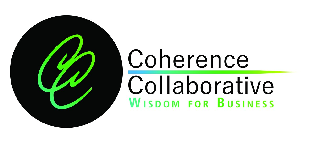 coherencecollaborative_logo_green_large_trans.jpg