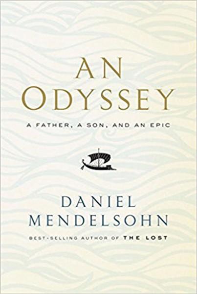 an-odyssey_mendelsohn.jpg