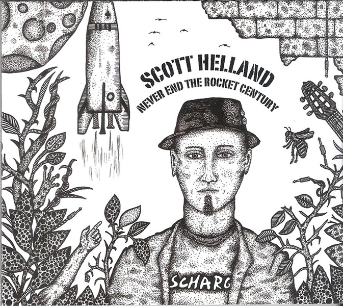 cd-scott-helland.jpg