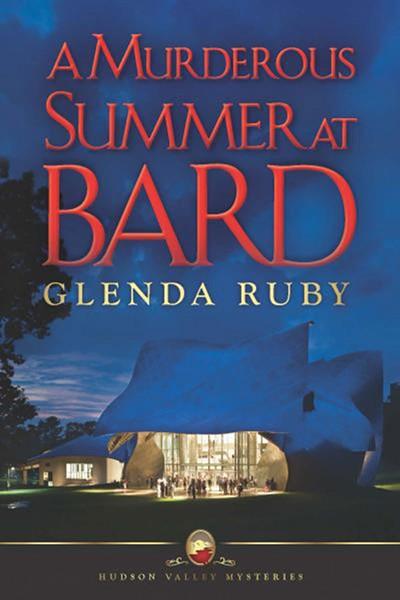 a-murderous-summer-at-bard_ruby.jpg