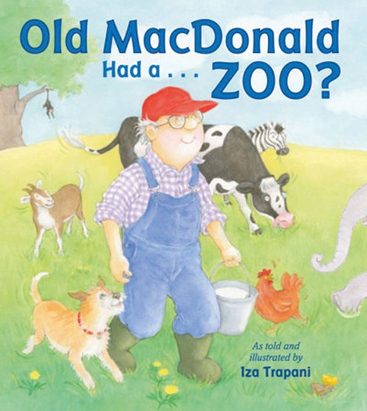 old-macdonald-had-a...zoo_iza-trapani--.jpg
