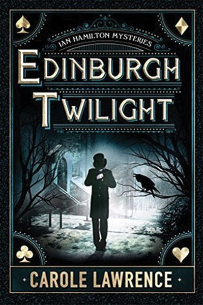 edinburgh-twilight--carole-lawrence-.jpg