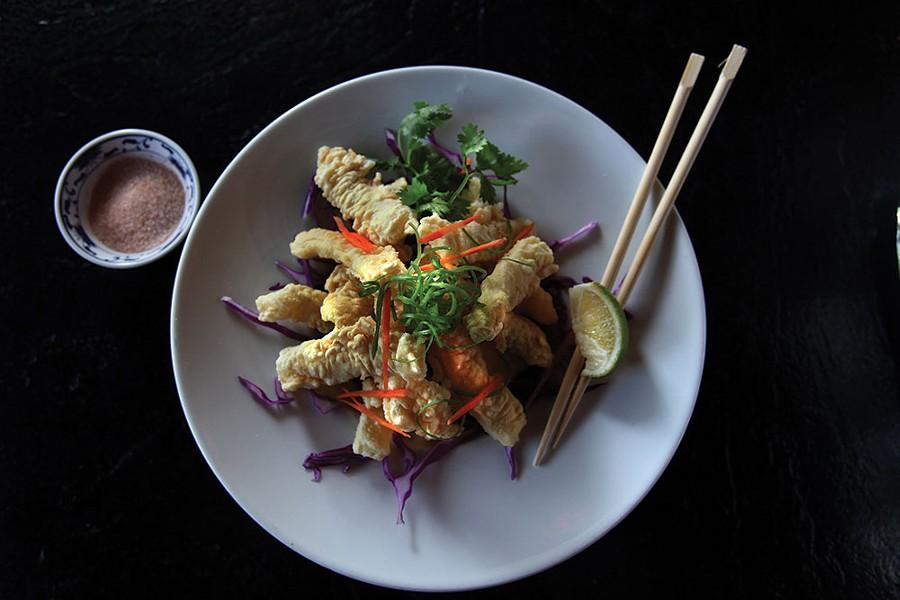 art-of-business_yobo_food.jpg