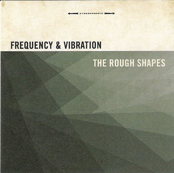 cd-rough-shapes.jpg