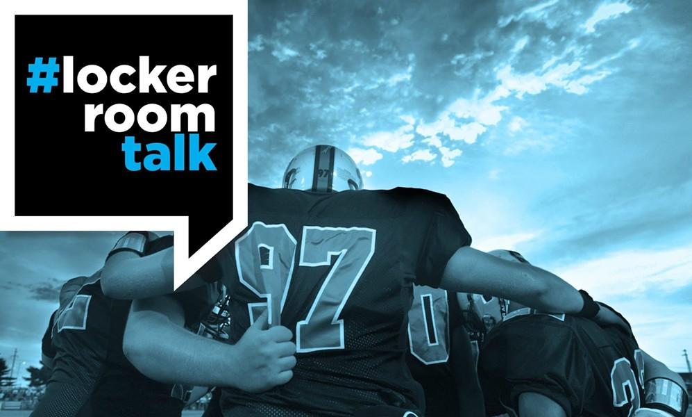 locker_room_talk.jpg
