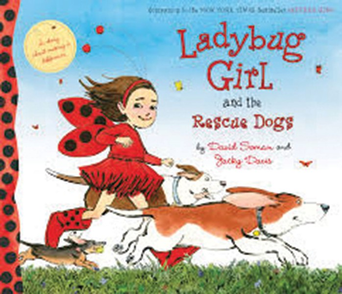 ladybug-girl-and-the-rescue-dogs-david-soman-and-jacky-davis.jpg