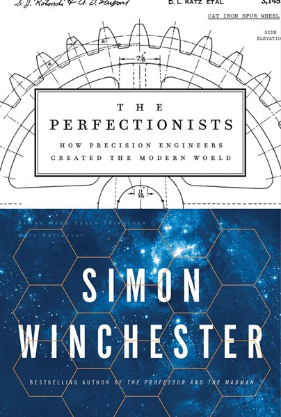 the-perfectionists--how-precision-engineers-created-the-mode.jpg