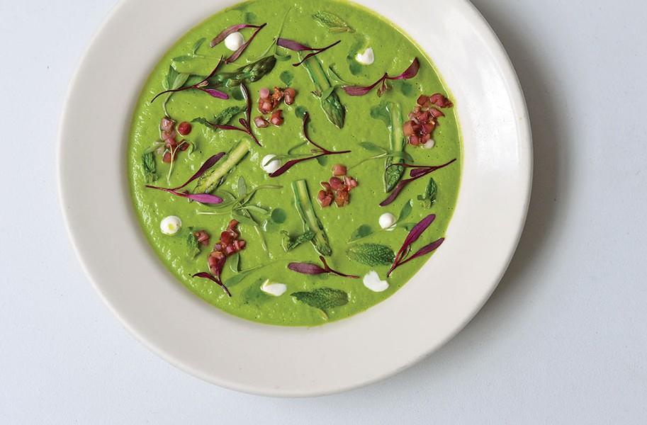 pea-soup-_4_.jpg