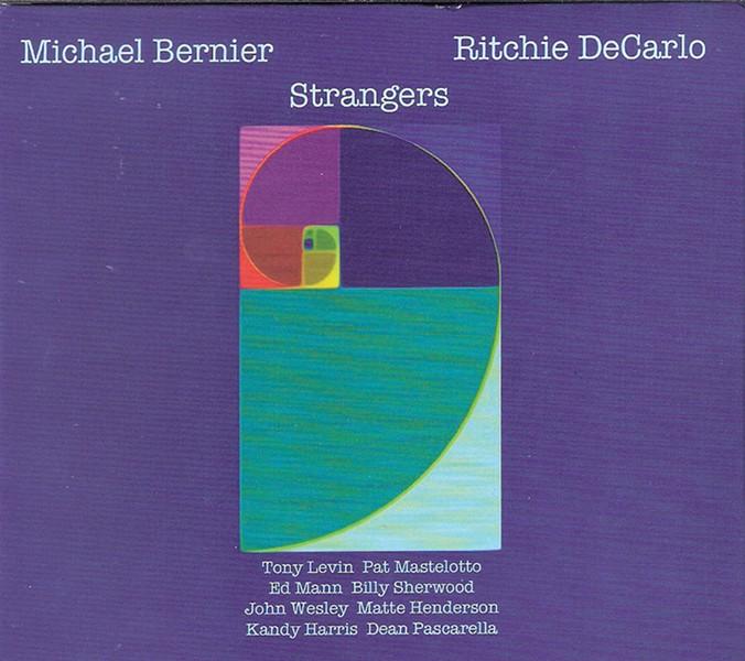 cd-bernier-decarlo.jpg