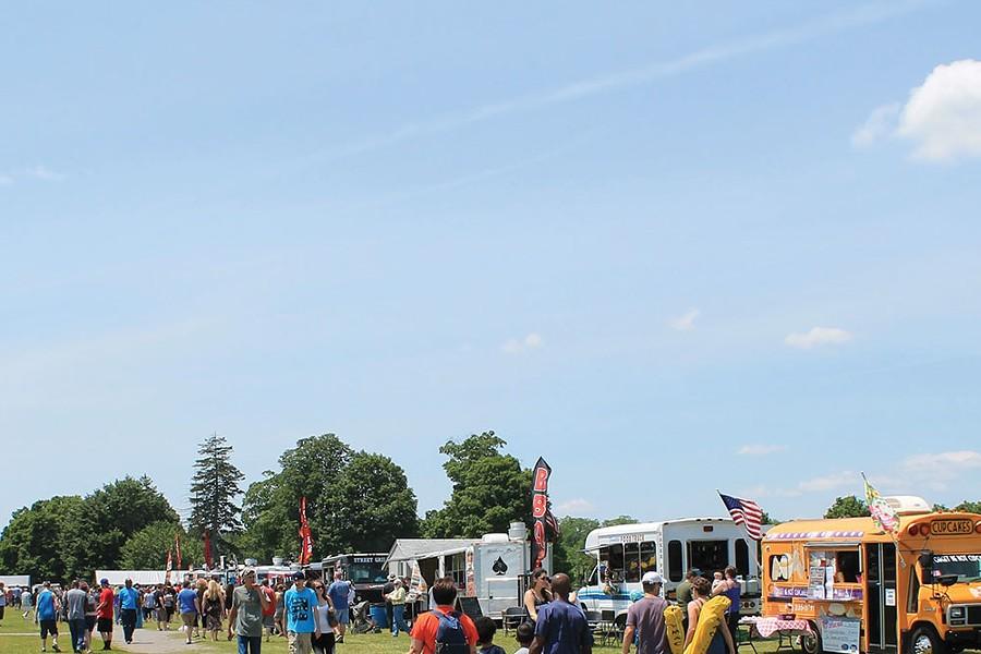 sl_stormville-food-truck-festival_food-truck-pic-1.jpg
