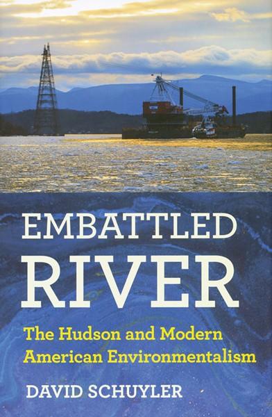 embattled-river-the-hudson-and-modern-american-environmental.jpg