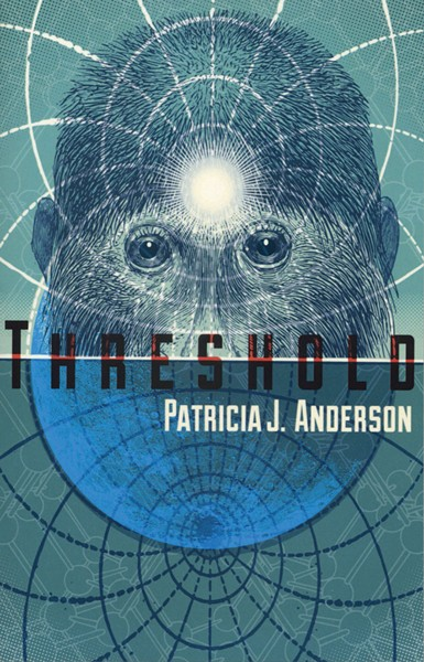 threshold_patricia-j.-anderson.jpg