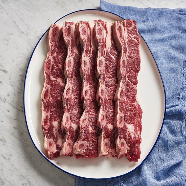 beef-korean-style-6350_2_.jpg
