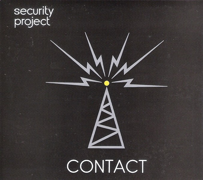 cd-security-project-cd.jpg