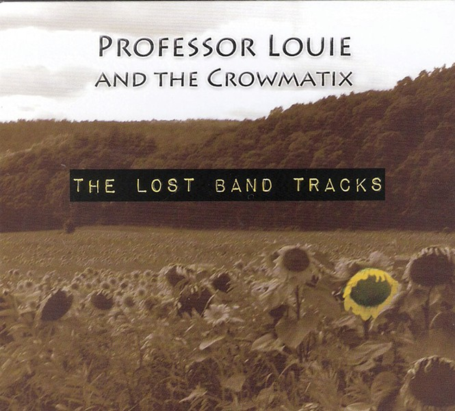 cd-profe-louie-and-the-crowmatix-cd.jpg