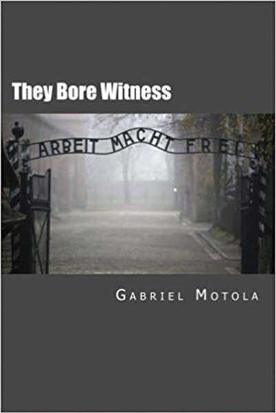 they-bore-witness--critical-essays-on-victims-of-the-holocau.jpg