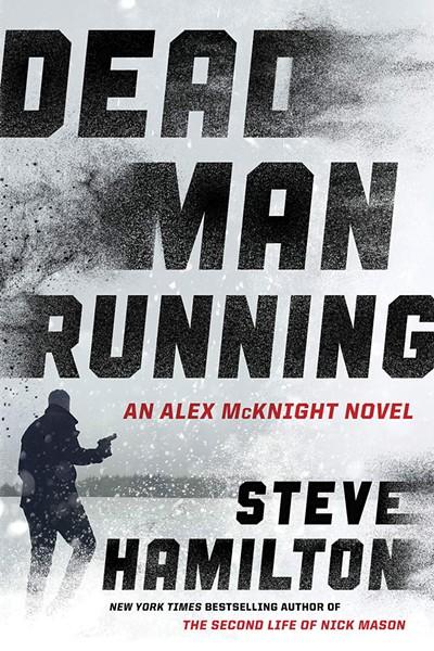 dead-man-running-steve-hamilton.jpg