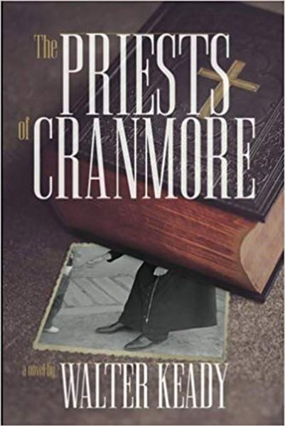 the-priests-of-cranmore-walter-keady.jpg