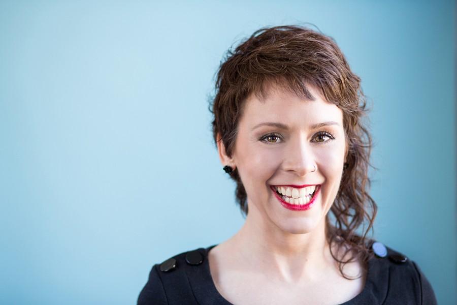 Kara Martin Snyder