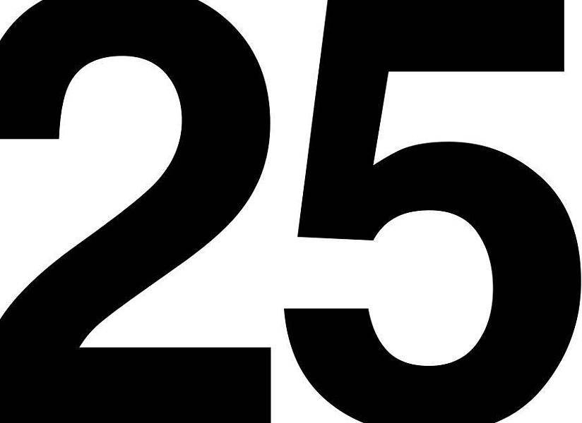 4d64275e-c65b-49d6-b6e5-d657ad2b9fc0.jpg