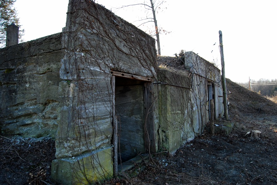 bunker_entrances.jpg