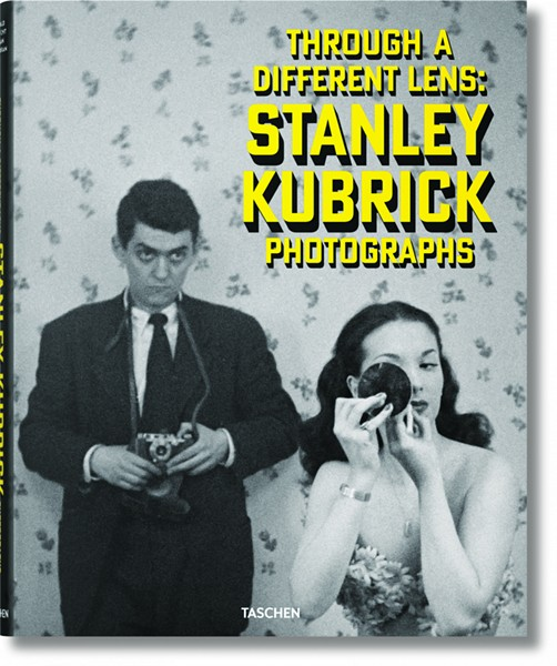 through_a_different_lens-_stanley_kubrick_photographs.jpg