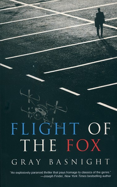 6_flight-of-the-fox_gray-basnight.jpg
